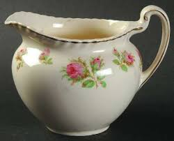 roses china johnson brothers pink roses at