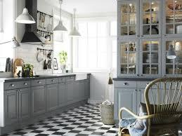 carrelage noir et blanc cuisine awesome cuisine carrelage noir et blanc gallery lalawgroup within