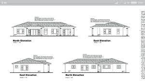 rural house plans rural house plans rural homes designs design planning houses rural