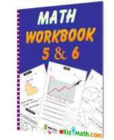 fun math games for preschool kindergarten 1st to 6th grade maths