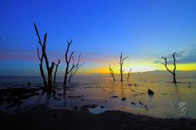 tutorial fotografi landscape tutorial fotografi hdr processing the natural way