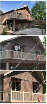 Plastic Door Canopy by Aliexpress Com Buy Yp120240 120x240cm 47x94 5in Plastic Brackets