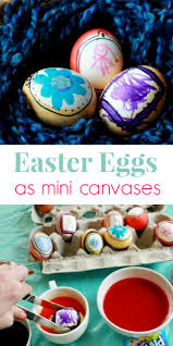 118 best decorate those easter eggs images on pinterest easter