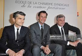 ecole de la chambre syndicale de la couture parisienne chambre syndicale de la couture parisienne launch