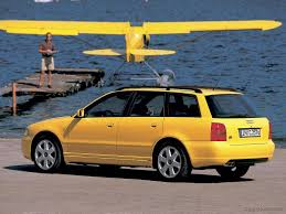 audi s4 hatch 2002 audi s4 wagon specifications pictures prices