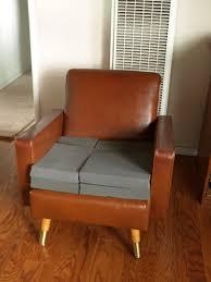 Mid Century Furniture Austin Italian Mid Century Modern Amrchairs - Mid century modern furniture austin