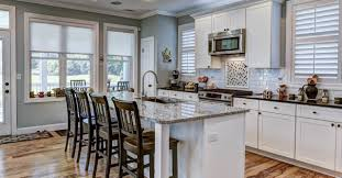 best color for low maintenance kitchen cabinets 10 best kitchen countertops 2020 kitchen countertop options
