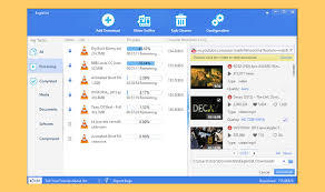 internet download manager free download full version with key serial 2015 6 free internet download managers idm and accelerator no adware