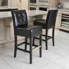 Threshold Chairs Bar Stools Comfortable Bar Stools Threshold Target Counter