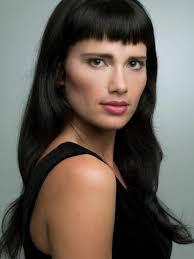 trivago commercial actress gabrielle miller actress