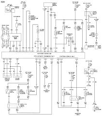 2000 corvette wiring diagrams c5 corvette wiring diagram