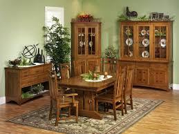 Dining Room Almirah Designs