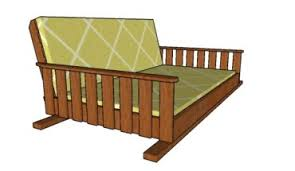 Wooden Planter Plans Howtospecialist How by Howtospecialist Com How To Projects Step By Step Diy Guides