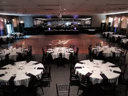 Wedding Venues Cincinnati The Grove Banquet U0026 Event Center Venue Cincinnati Oh