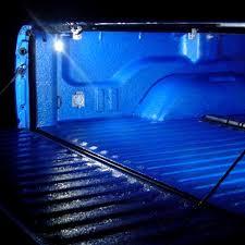 Truck Bed Lighting Cool Led Truck Bed Lights Ram 1500 Diesel Forum