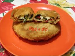 mozzarella in carrozza messinese mozzarella in carrozza messinese 28 images mozzarella quot