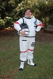 astronaut costume best 25 kids astronaut costume ideas on astronaut