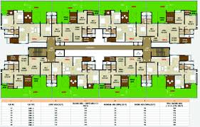 77 apartment plans 26 best 400 sq ft floorplan images on