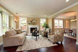 living room staging ideas captivating living room home staging modern on of ilashome