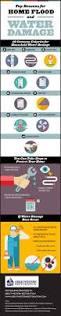16 best water damage restoration infographics images on pinterest