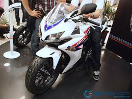 honda cbr 2016 price launch 2013 honda cbr500r cb500x and cb500f wemotor com