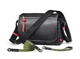 leica bags leica photo bags by a a aneas and schedoni