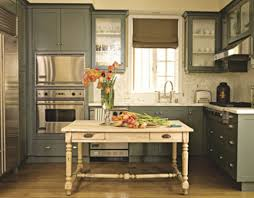 Refinish Kitchen Cabinets White Kitchen Cabinet Resurfacing Ideas