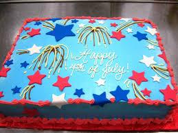 cakes by happy eatery seasonal holidays
