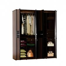 4 door cupboard designs for bedrooms 4 door cupboard designs for