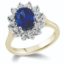 blue wedding rings wedding rings 1920s engagement rings sapphire engagement rings