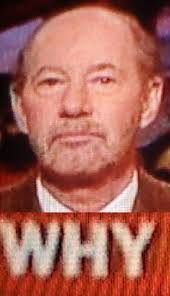 Why Meme - tony kornheiser s why know your meme