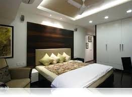 Master Bedroom Ceiling Designs Bedroom Ceiling Designs Modern False Ceiling Designs For Master