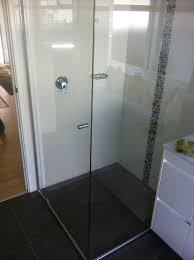 bathroom ideas perth 69 best bathroom reno images on room bathroom ideas