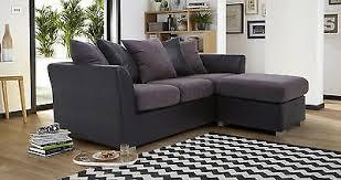 Dfs Furniture Armchairs Dfs Freya Corner Sofa Bed Centerfieldbar Com