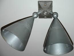 Bullet Light Fixture Vintage Ls Archives Atomicspacejunk