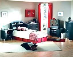 chambre ado fille conforama chambre ado fille conforama chambre fille prune versailles dans