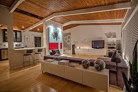 mcm home mcm design values family time better living socalbetter living socal