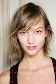 best 25 cool hairstyles ideas on pinterest cool hairstyles