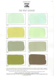 kilz casual colors interior latex house paint flat light honey