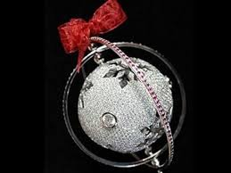 most expensive ornament in the world alux