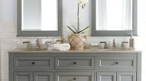 25 best ideas about bathroom mirror cabinet on pinterest fascinating the 25 best bathroom mirror cabinet ideas on pinterest