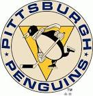 PITTSBURGH PENGUINS Logo - Chris Creamer's Sports Logos Page ...