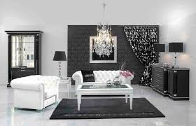 Coffee Tables With Led Lights Decoration High Coffee Tables Led Lights Entertainment Laminate