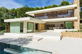 vacation house projects house best design vacation house projects