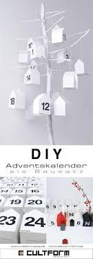 wohnideen minimalistischem weihnachtsdeko die besten 25 minimalistisch weihnachten ideen auf