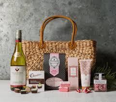 gourmet food baskets market gourmet gift basket