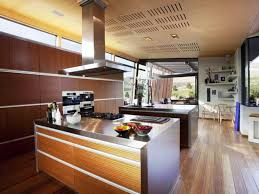 kitchen cabinet design software free download u2013 home improvement