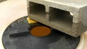 High Suction Lift Water Pump Best 2