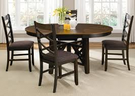 Rustic Oval Dining Table Appealing Popular Of Oval Wood Dining Table Rustic All On
