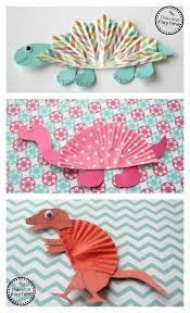 dinosaur crafts for kids choice image craft design ideas